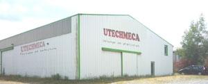 utechmeca-ateliers
